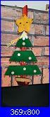 Foto sal natalizio creiamo insieme: i fuoriporta-jo-giovanna-jpg