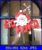 Foto sal natalizio creiamo insieme: i fuoriporta-zagor-jpg