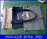 Foto SAL borse a gog?-01-materiali-jpg