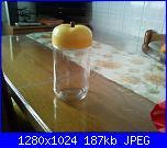 "Foto ""Sal dei filini spazzatura 2010""-fotografie-0008w-jpg"