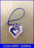 Concorso un cuore per la Maglia del Cuore-14-jpg