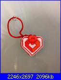Concorso un cuore per la Maglia del Cuore-16-jpg
