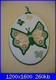 Palio delle Contrade di Megghy-farfalla-jpg