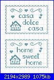 1° Very fast contest-casa-dolce-casa-jpg