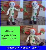 Votazioni Contest vestiamo una bambola-pippi-01-jpg