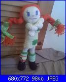 Votazioni Contest vestiamo una bambola-pippi-02-jpg