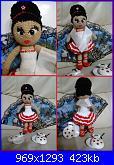 Votazioni Contest vestiamo una bambola-karina-ballerina-2-jpg