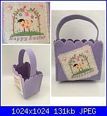 Votazioni Contest Happy Easter-2-jpg