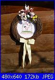 Votazioni Contest Happy Easter-contest-4-jpg