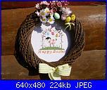 Votazioni Contest Happy Easter-contest-3-jpg