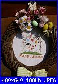 Votazioni Contest Happy Easter-contest-1-jpg