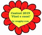 "Contest ""Fiori e cuori""-contest-fiori-e-cuori-jpg"