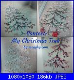 """Contest """"My Christmas Tree 2019""""-christmas-tree-jpg"""