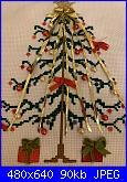 "Votazioni Contest ""My Christmas Tree 2019""-img_7134-jpg"
