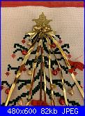 "Votazioni Contest ""My Christmas Tree 2019""-img_7133-jpg"