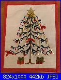 "Votazioni Contest ""My Christmas Tree 2019""-img_7128-jpg"