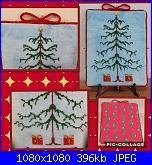 "Votazioni Contest ""My Christmas Tree 2019""-whatsapp-image-2019-12-09-11-22-59-jpeg"