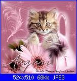 Buon compleanno Malù!-ondina_auguri%2520micio-jpg