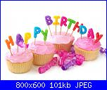 Auguri Monica74!-happy_birthday-jpg