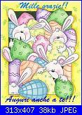 Auguri di Buona Pasqua!!!-auguri-pasqua-jpg