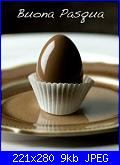 Auguri di Buona Pasqua!!!-buona-pasqua-jpg