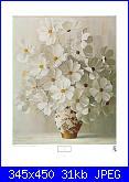 Buon compleanno flò!-fiori-bianchi-po-jpg