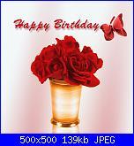 auguri naty-happy_birthday-7641-jpg