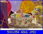 365 giorni-torta-1%C2%B0-compleanno-jpg