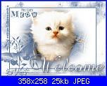 ILARIA77: ciao a tutte-extrasgattowelcome-jpg