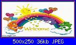 catia1981: mi presento-benvenuta_14-jpg