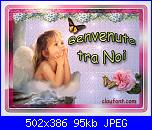 apepho: ciao-nox182-jpg