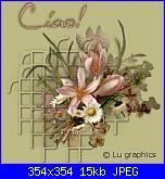 linz: Mi presento-fiore12-jpg