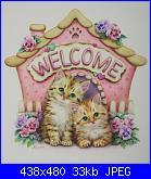 valebetti: Ciao...-welcometoourhouse-jpg
