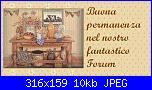 Florisa: Ciao mi presento sono Florisa-images2-jpg