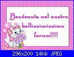 Eccomi-minou-ben-belliss-forum-jpg