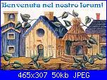 Biriboru: cerca cerca vi ho trovate...-birdhouses%2520azz-117-jpg