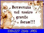 mirka2506: sono nuova di questo forum-fiori-toni-marro-1-jpg