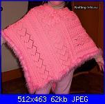 poncho-1149094423-jpg