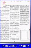 schemi per lavori a maglia (donna)-cci20102010_00023-jpg