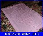 schemi per lavori a maglia (donna)-dscn0975-jpg
