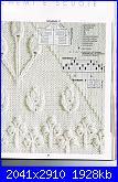 schemi per lavori a maglia (donna)-cci20102010_00024-jpg