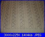 schemi per lavori a maglia (donna)-dsc00844-jpg
