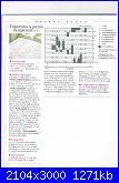 schemi per lavori a maglia (donna)-cci20102010_00026-jpg