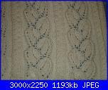 schemi per lavori a maglia (donna)-dsc00845-jpg