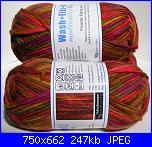 Lana multicolor-multicolor-jpg