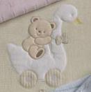 come riportare un disegno su una copertina di lana?-copertina_spring_ochetta1-jpg