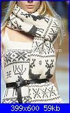 Jacquard-2010_fashion_jacquard_knitted_scarf-n-jpg