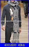 Jacquard-2010_fashion_jacquard_knitted_scarf-jpg