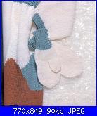 cerco schema per muffole bambino-guantini2-jpg