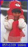 cerco schema per muffole bambino-guantini3-jpg